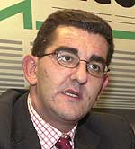 Juan Abarca Cidn.jpg